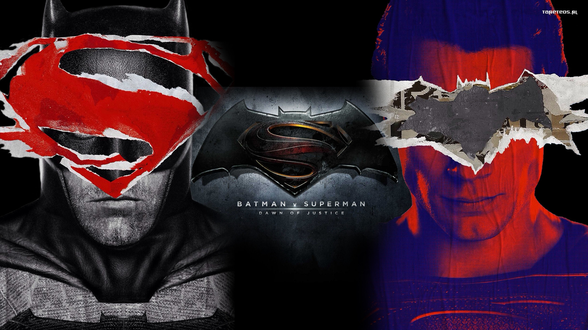 Batman v Superman Dawn of Justice 008