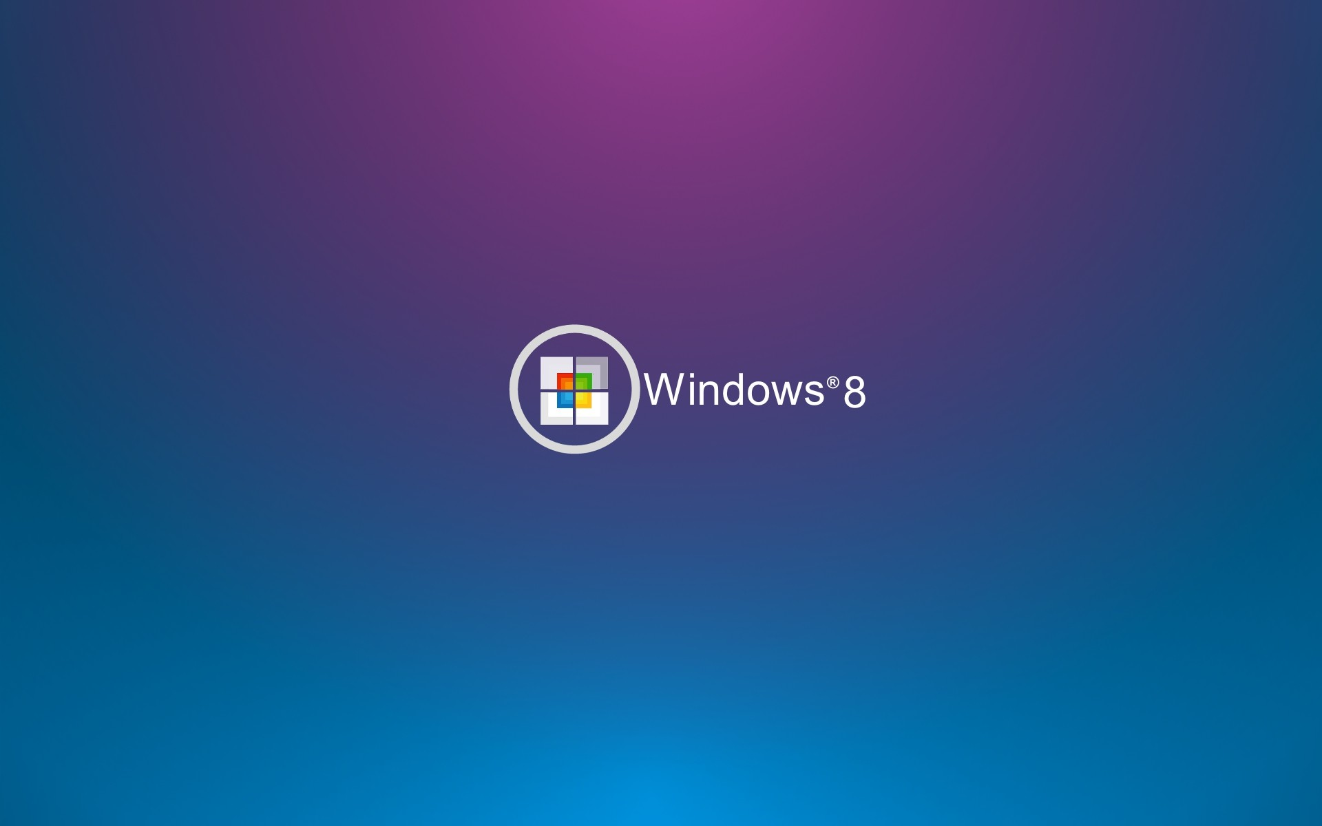 Windows 8 011