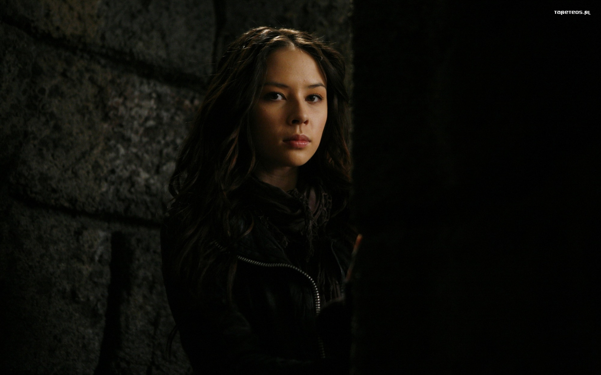 Malese Jow 002