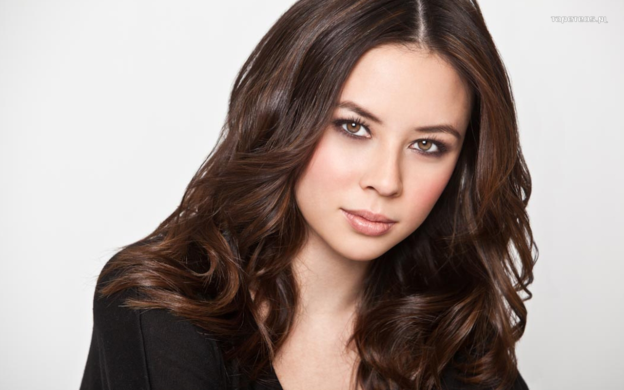 Malese Jow 004
