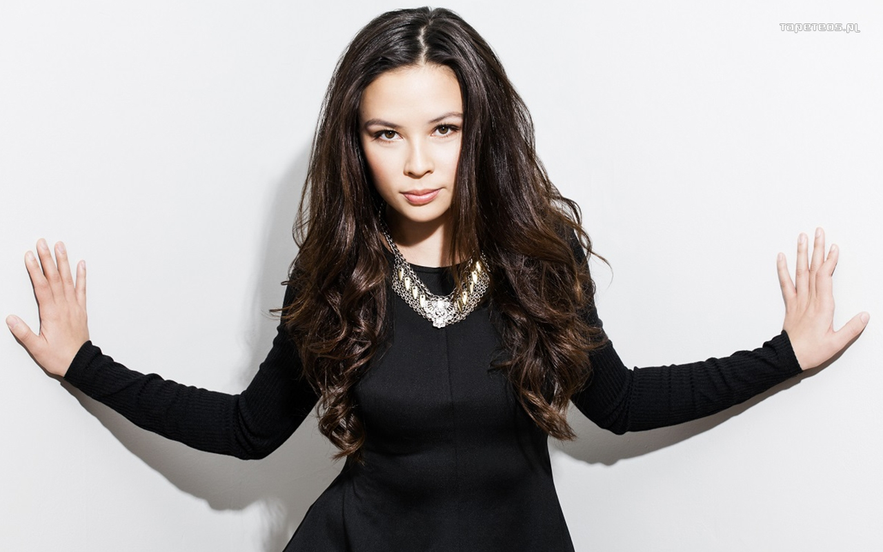 Malese Jow 007