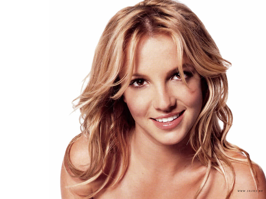 Britney Spears (15)