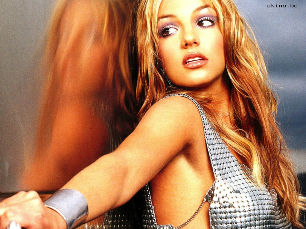 Britney Spears (28)