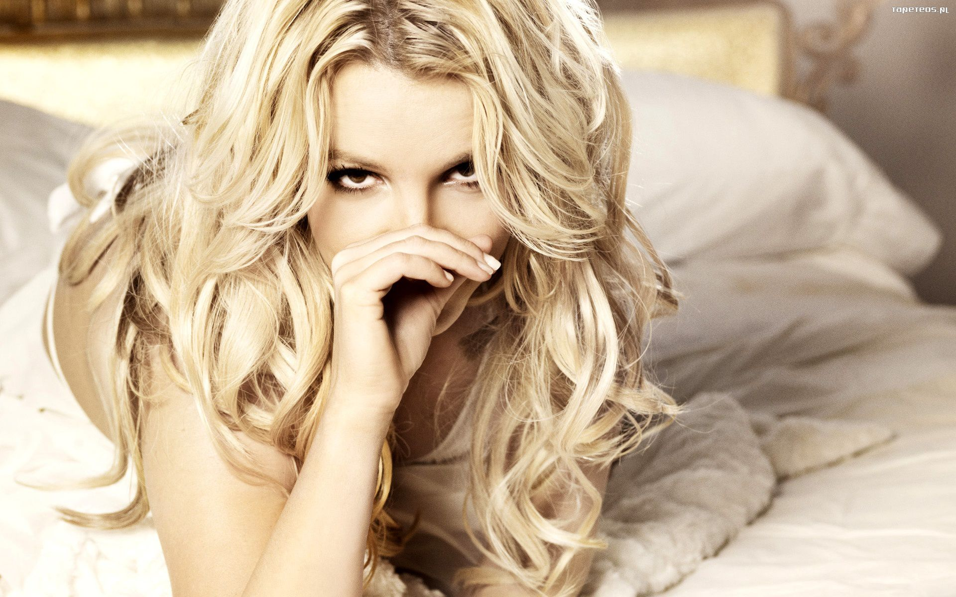 Britney Spears 133