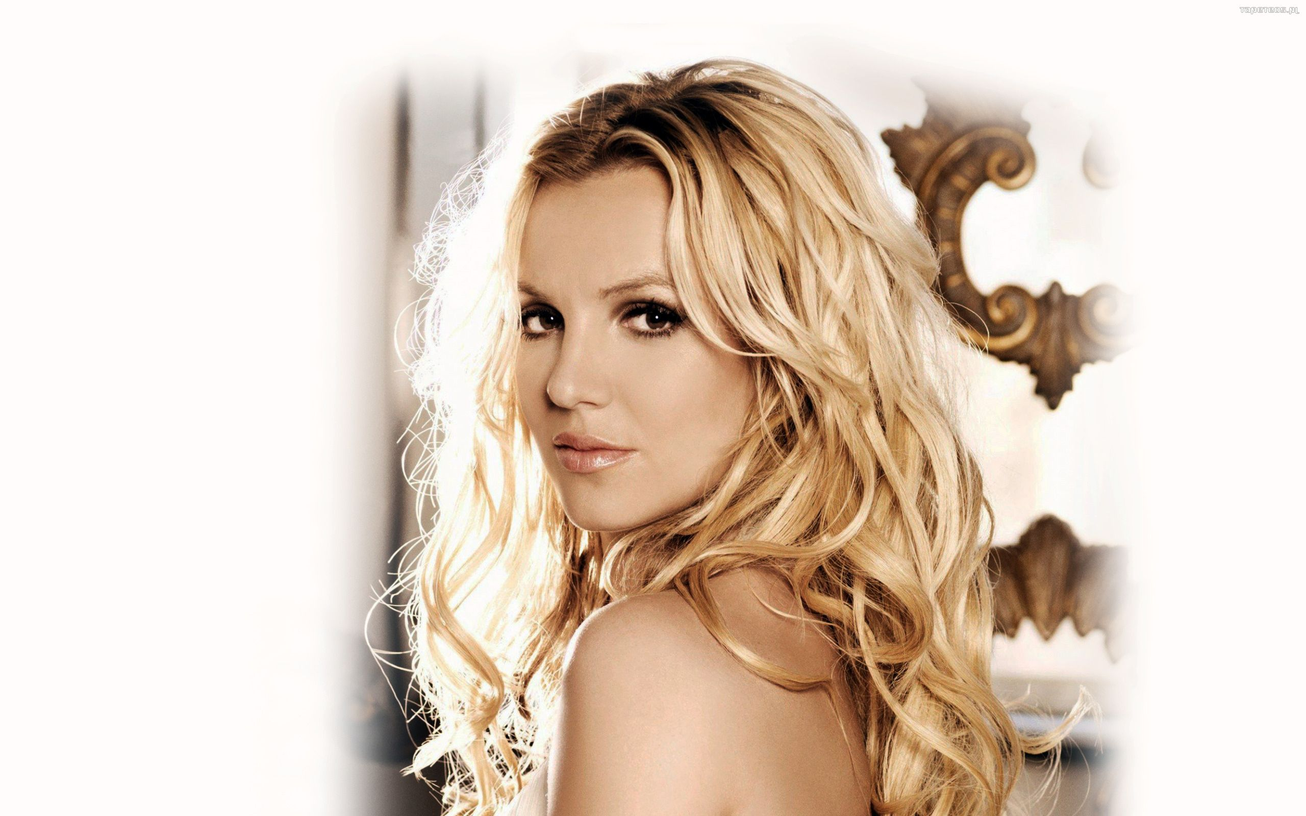 Britney Spears 143
