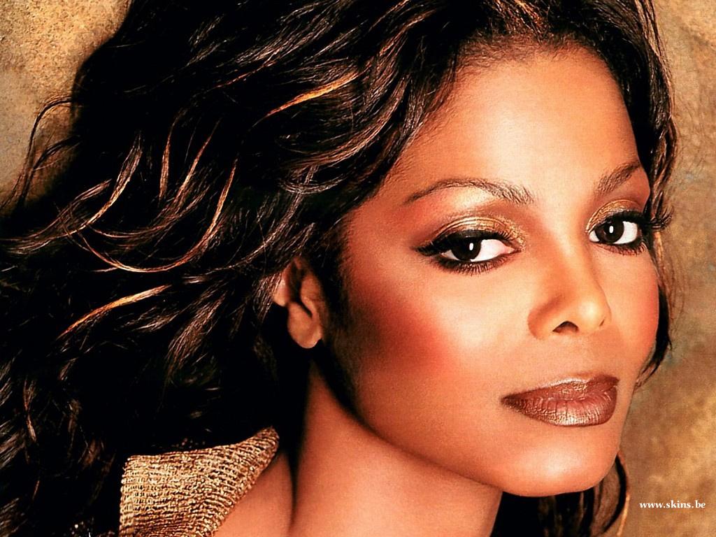 Janet Jackson 12 - Janet_Jackson_12