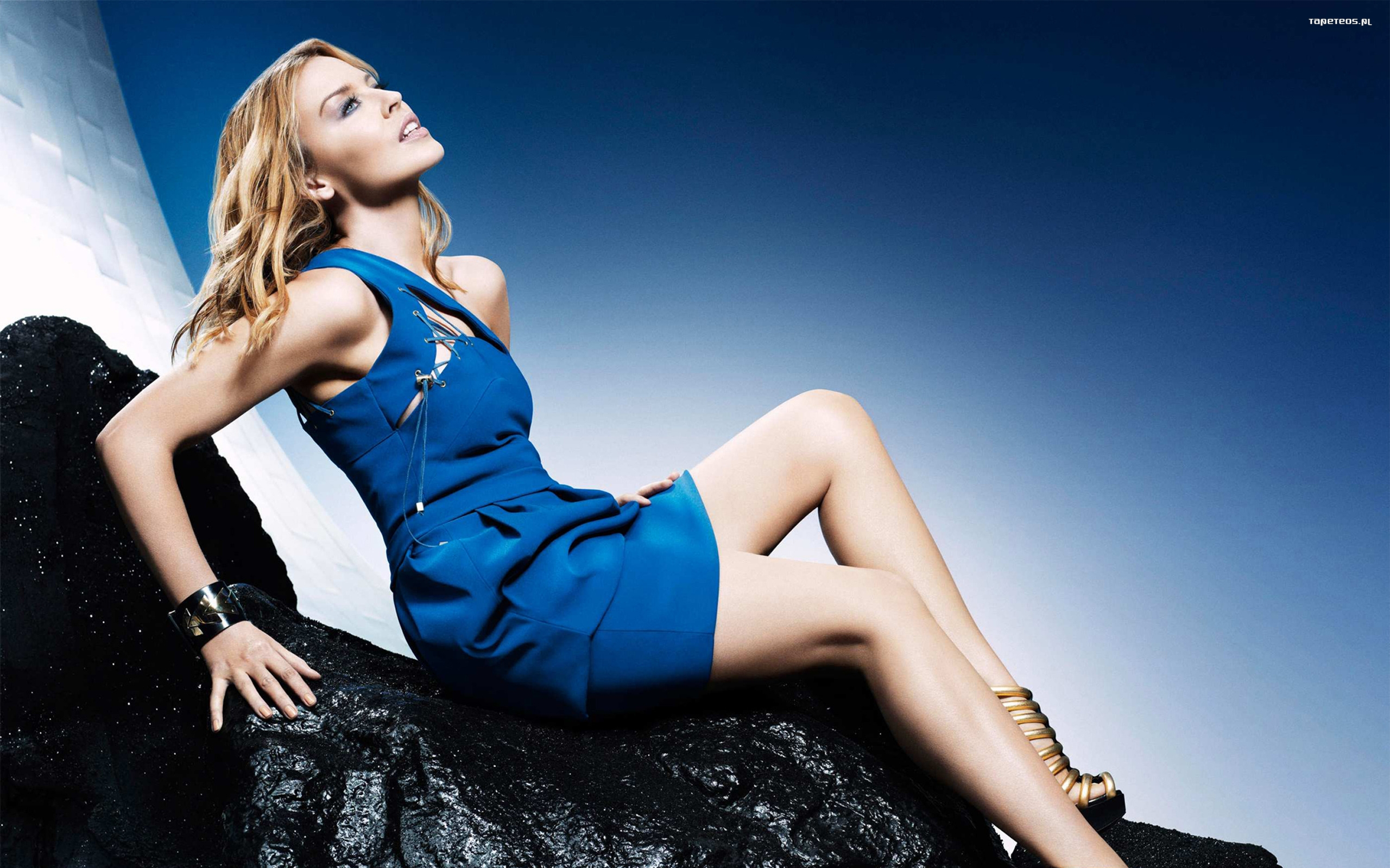 Kylie Minogue 36