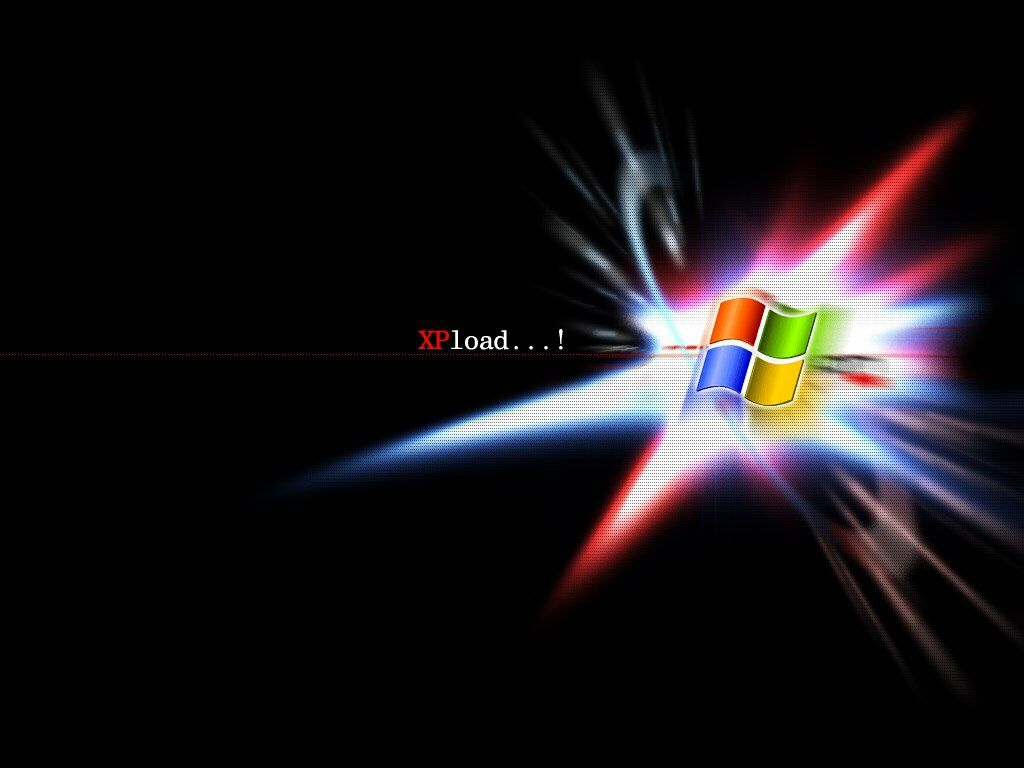 windows xp 94 tapety na pulpit