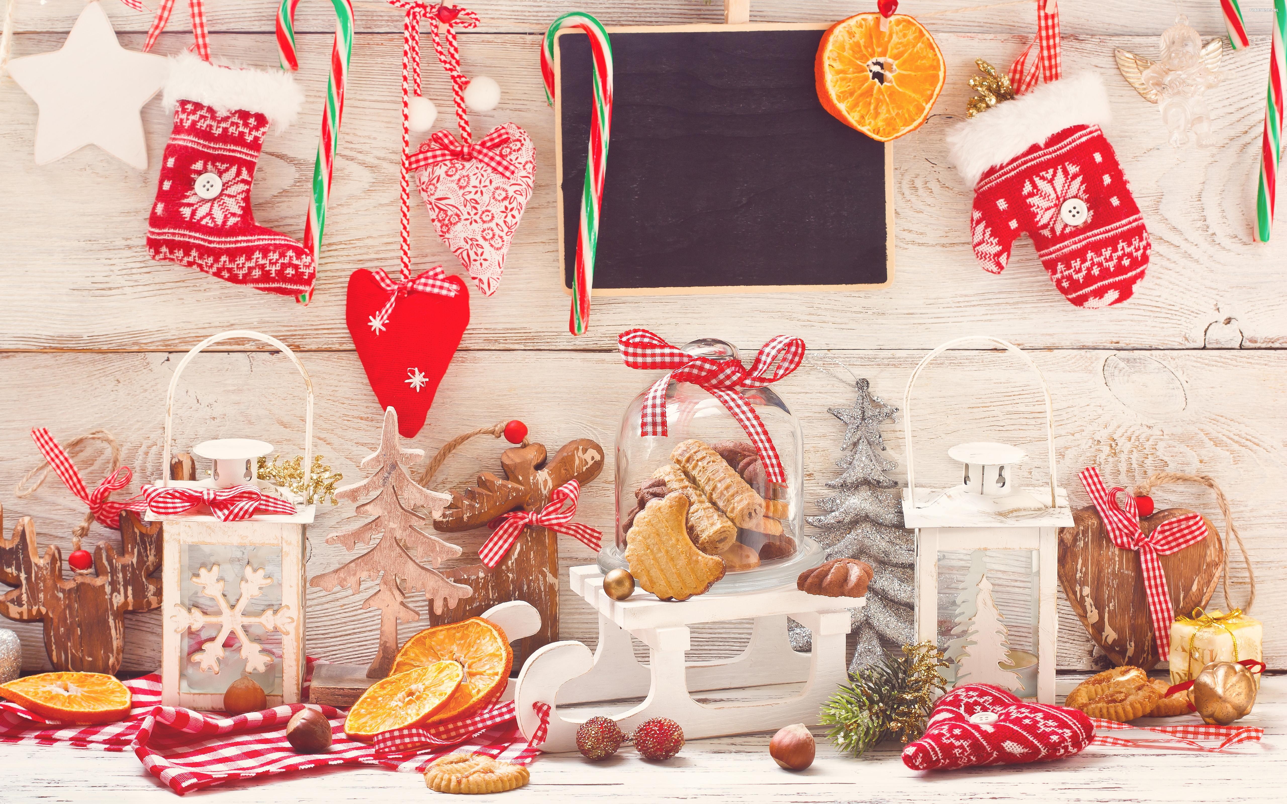 swieta boze narodzenie christmas 5120x3200 102 slodycze. Black Bedroom Furniture Sets. Home Design Ideas