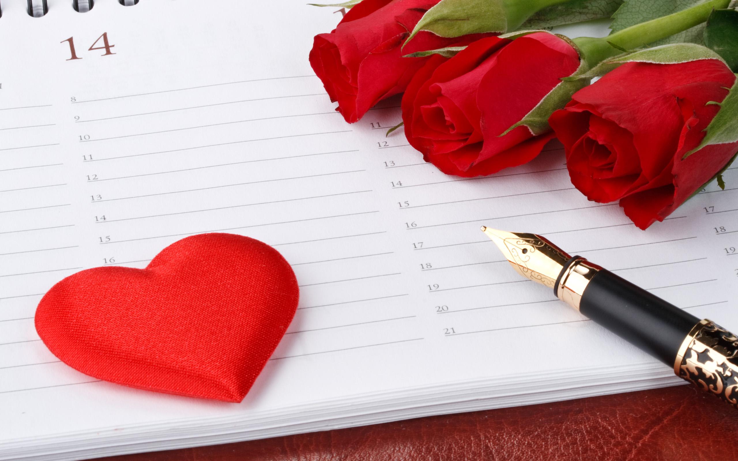 цветы тетрадь листы сердце  № 1351117 бесплатно