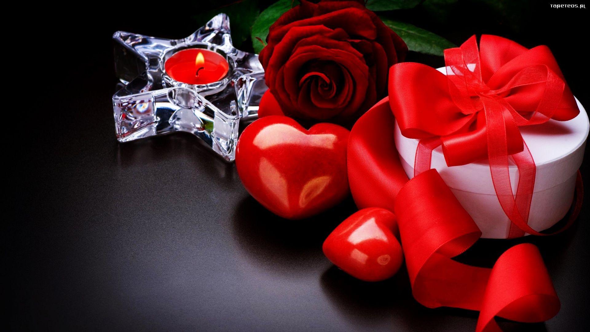 сердце свеча доски  № 3937831  скачать