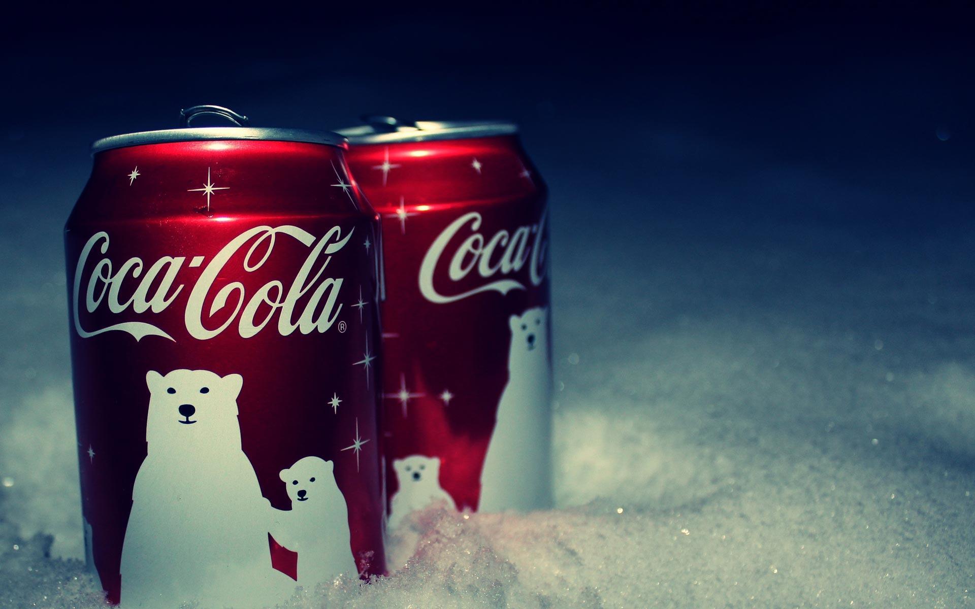 Coca-Cola  № 3059072  скачать