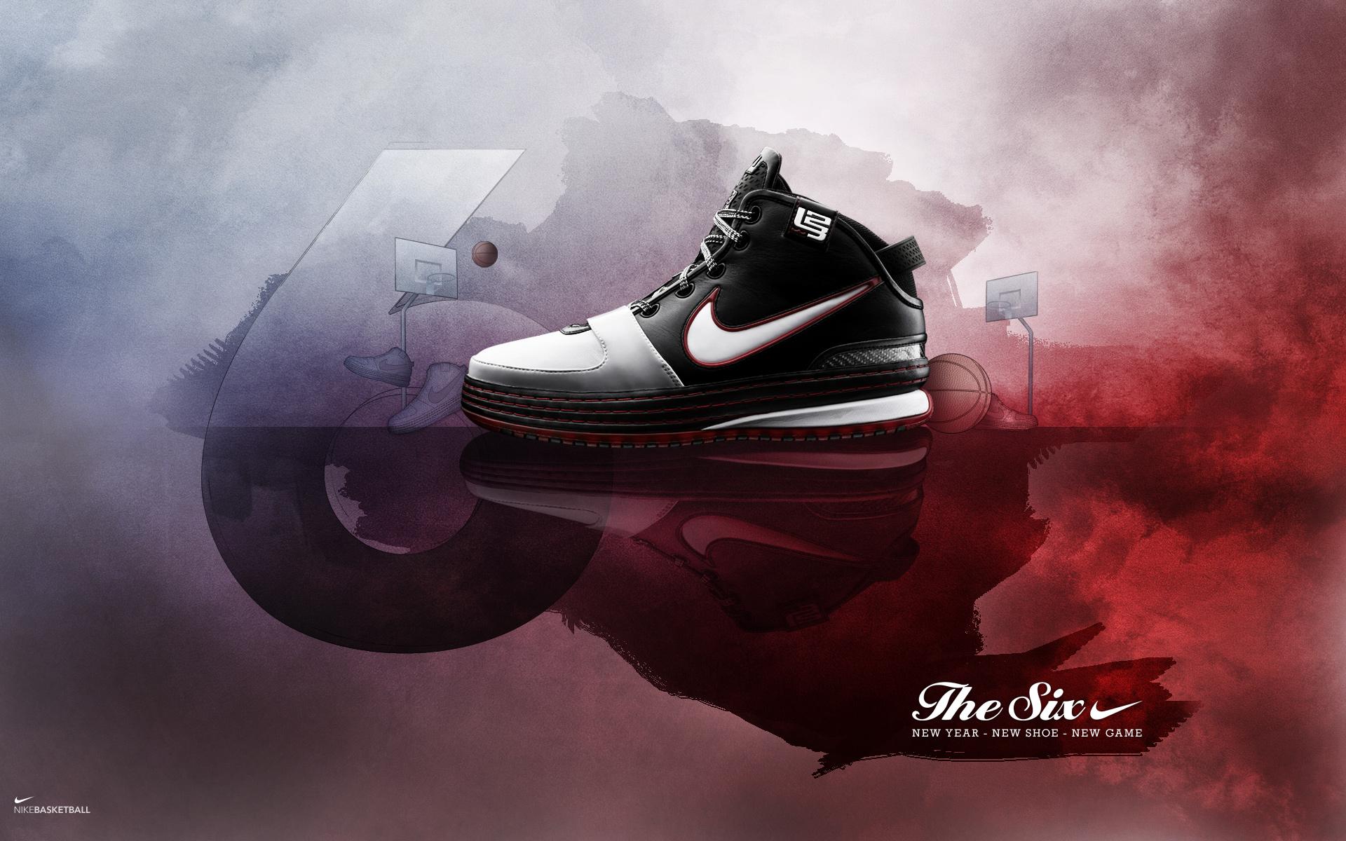 Кросовок Nike  № 2550687 без смс