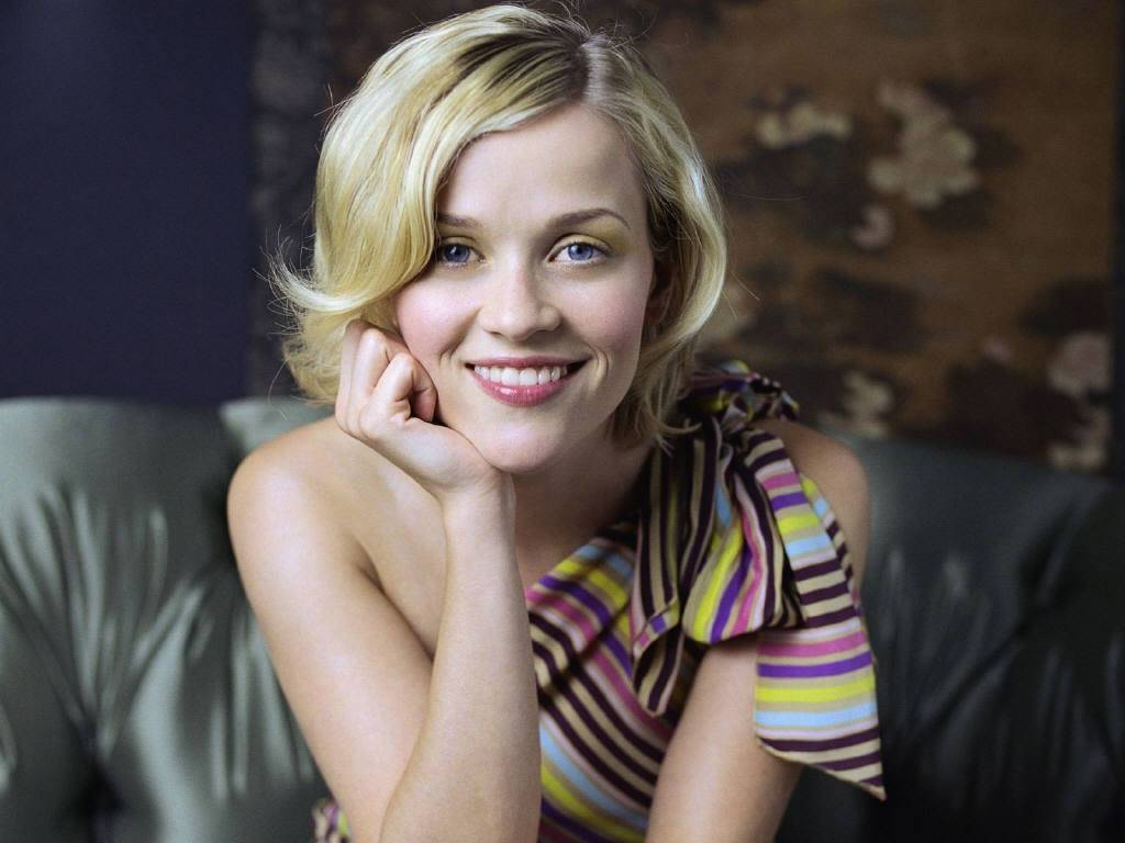 Reese Witherspoon 43