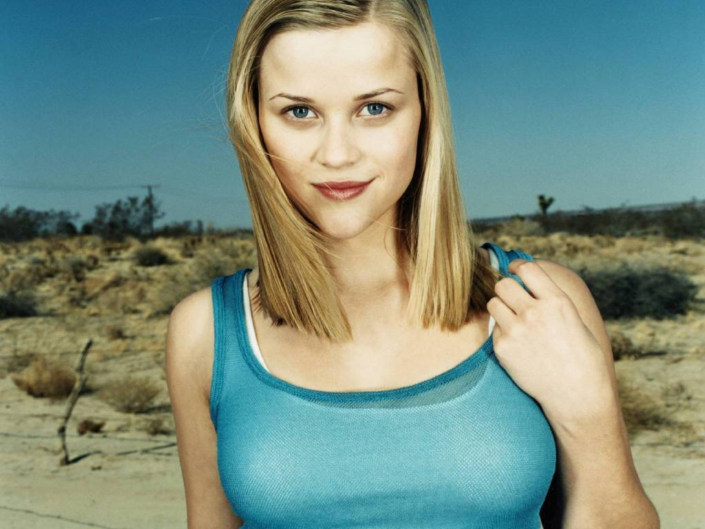 Reese Witherspoon 44