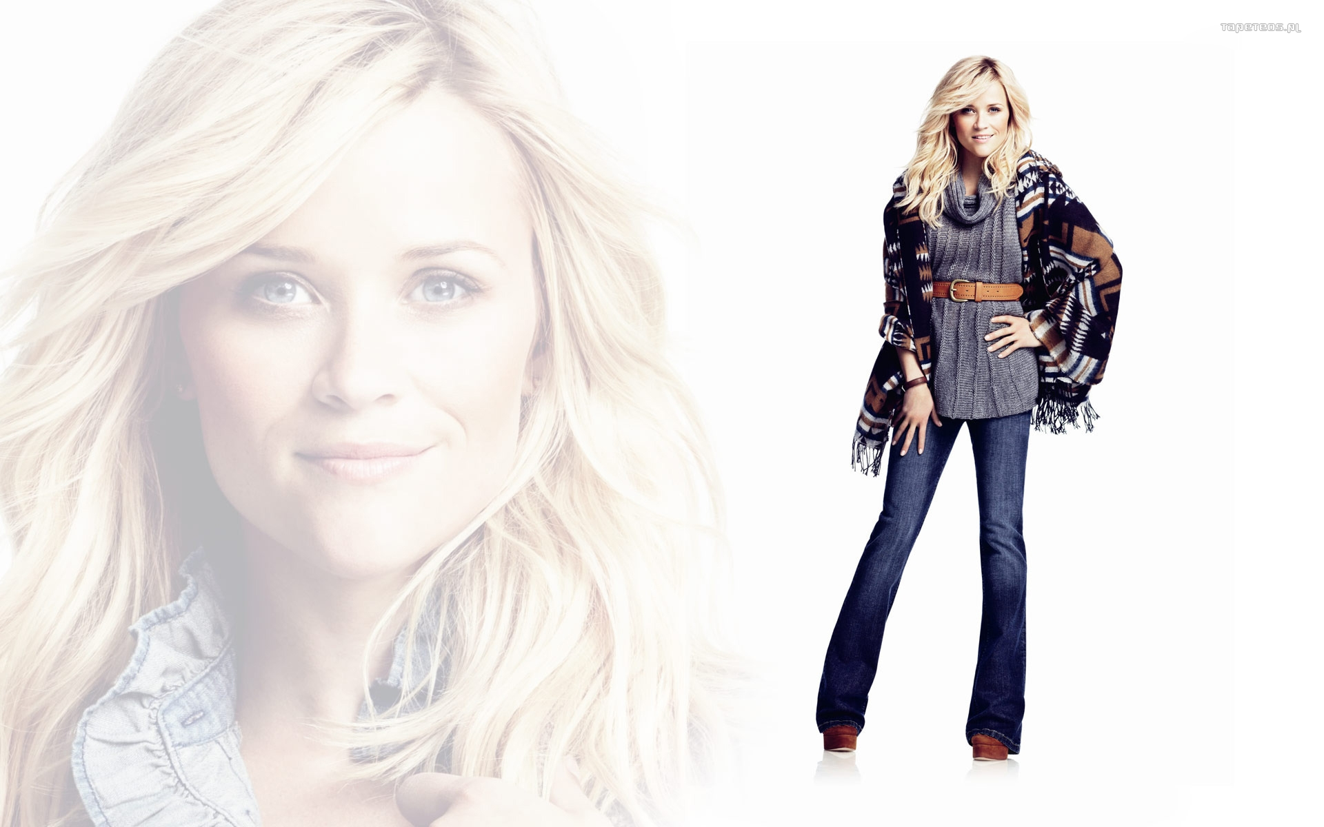 Reese Witherspoon 77