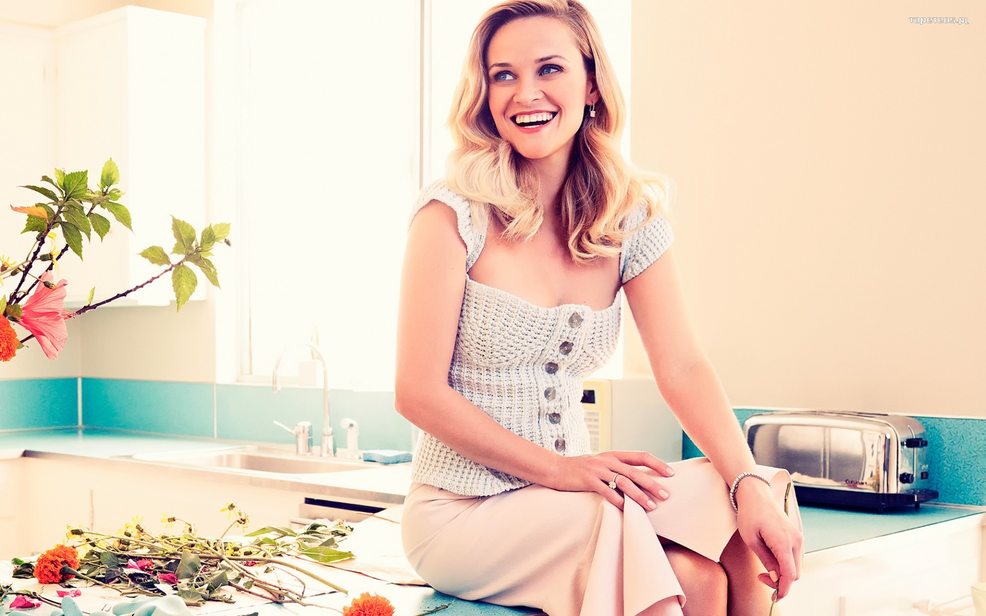Reese Witherspoon 87