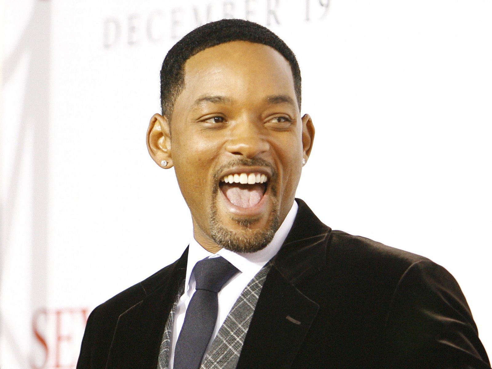 Will Smith 20