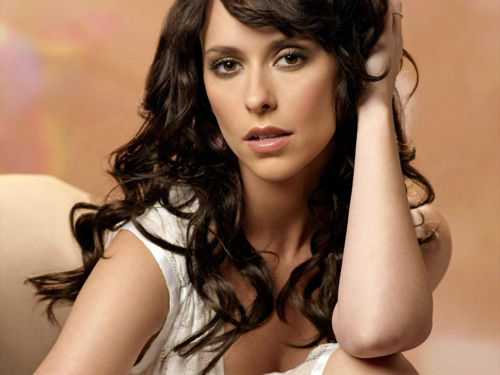 Jennifer Love Hewitt 06