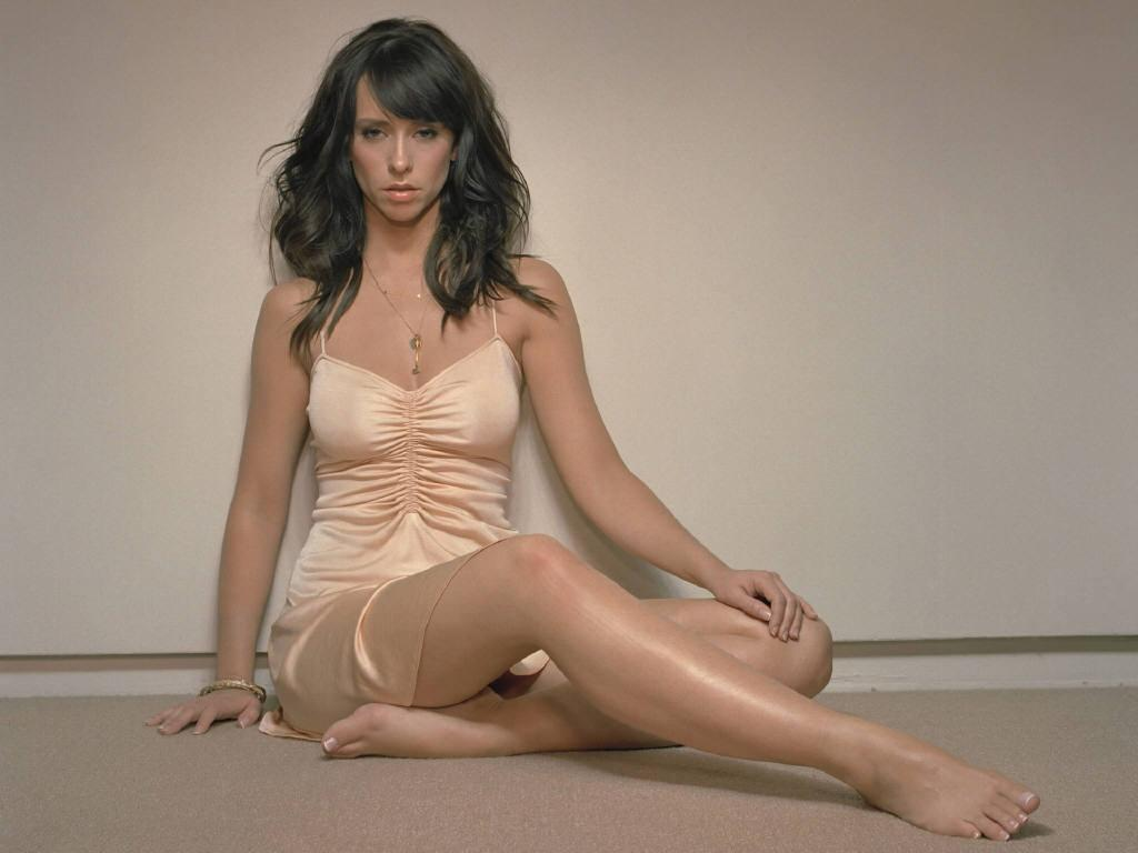 Jennifer Love Hewitt 25