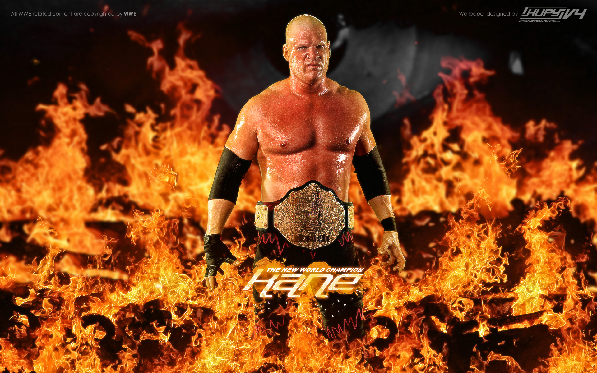 kane-world-champion-wallpaper-1920x1200