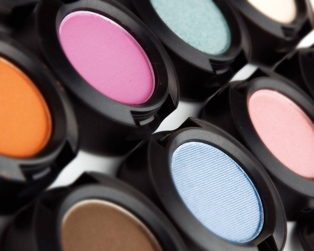 Cosmetic Manufacturers