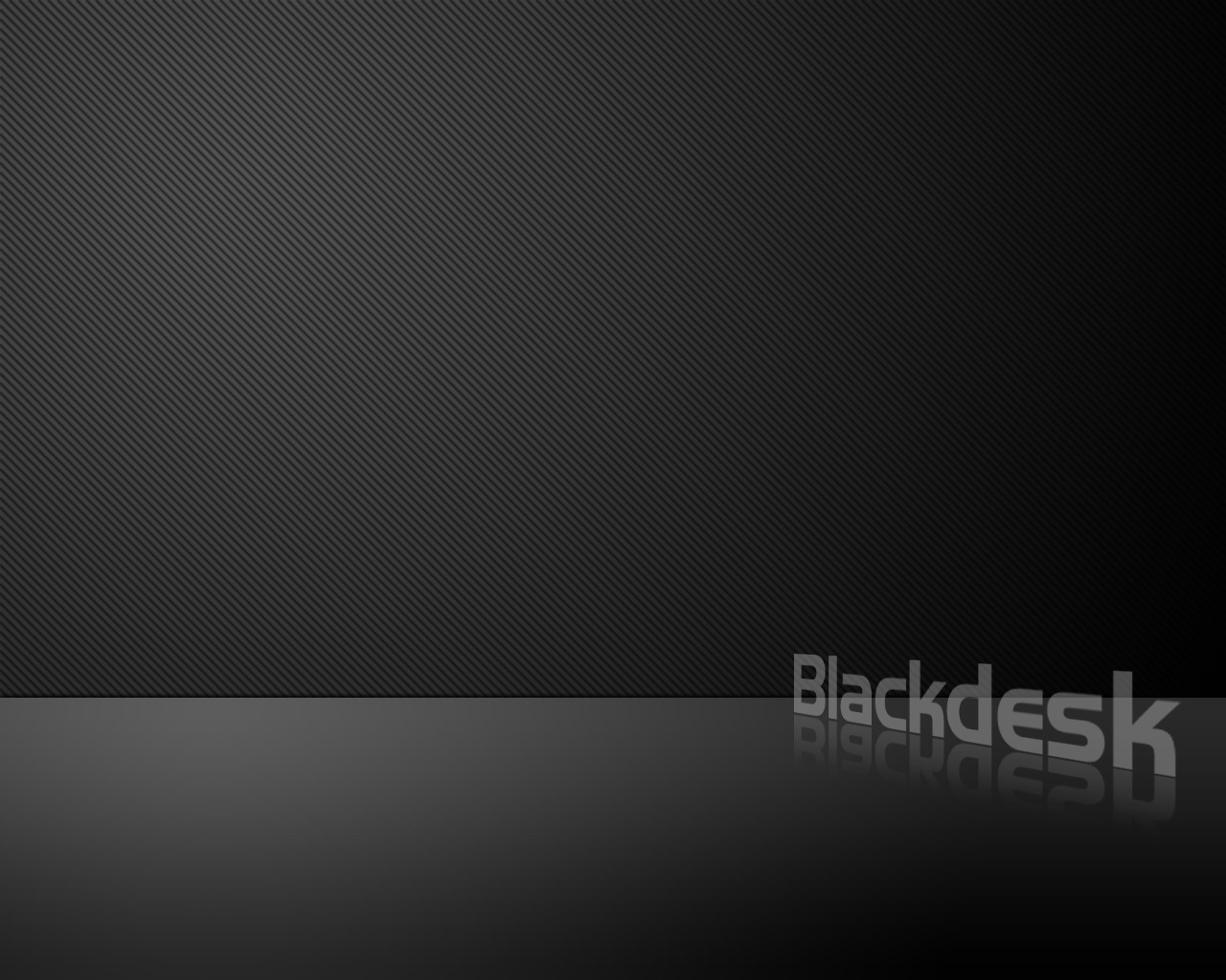 Wallpapers - Black Sunday - 01