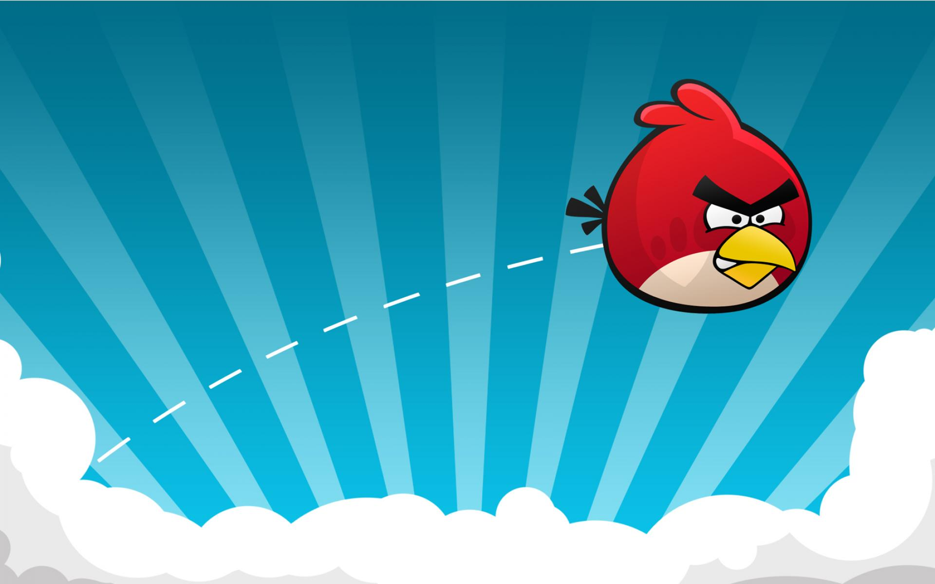 Angry Birds 1920x1200 005