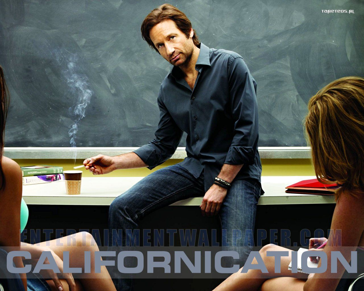 Californication 14