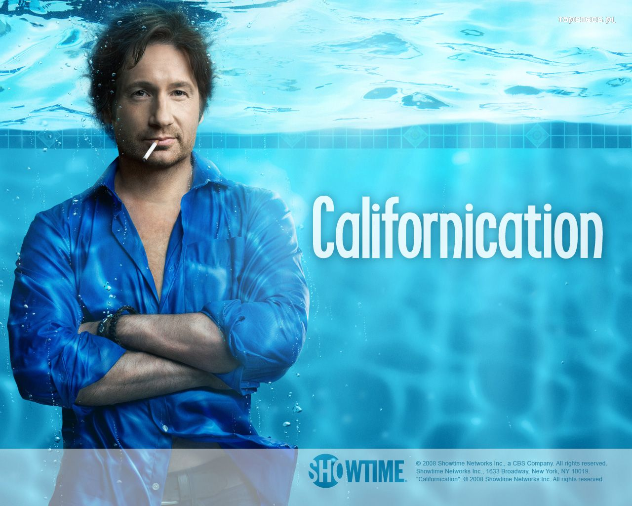 Californication 16