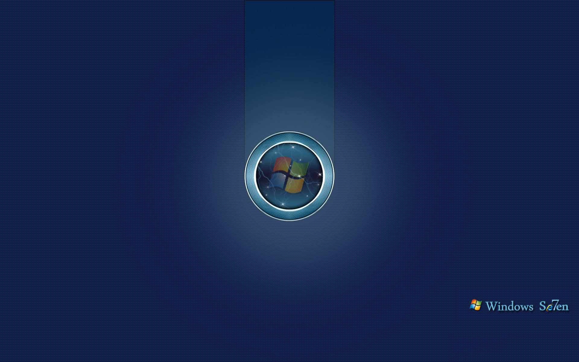 Windows 7 1920x1200 061