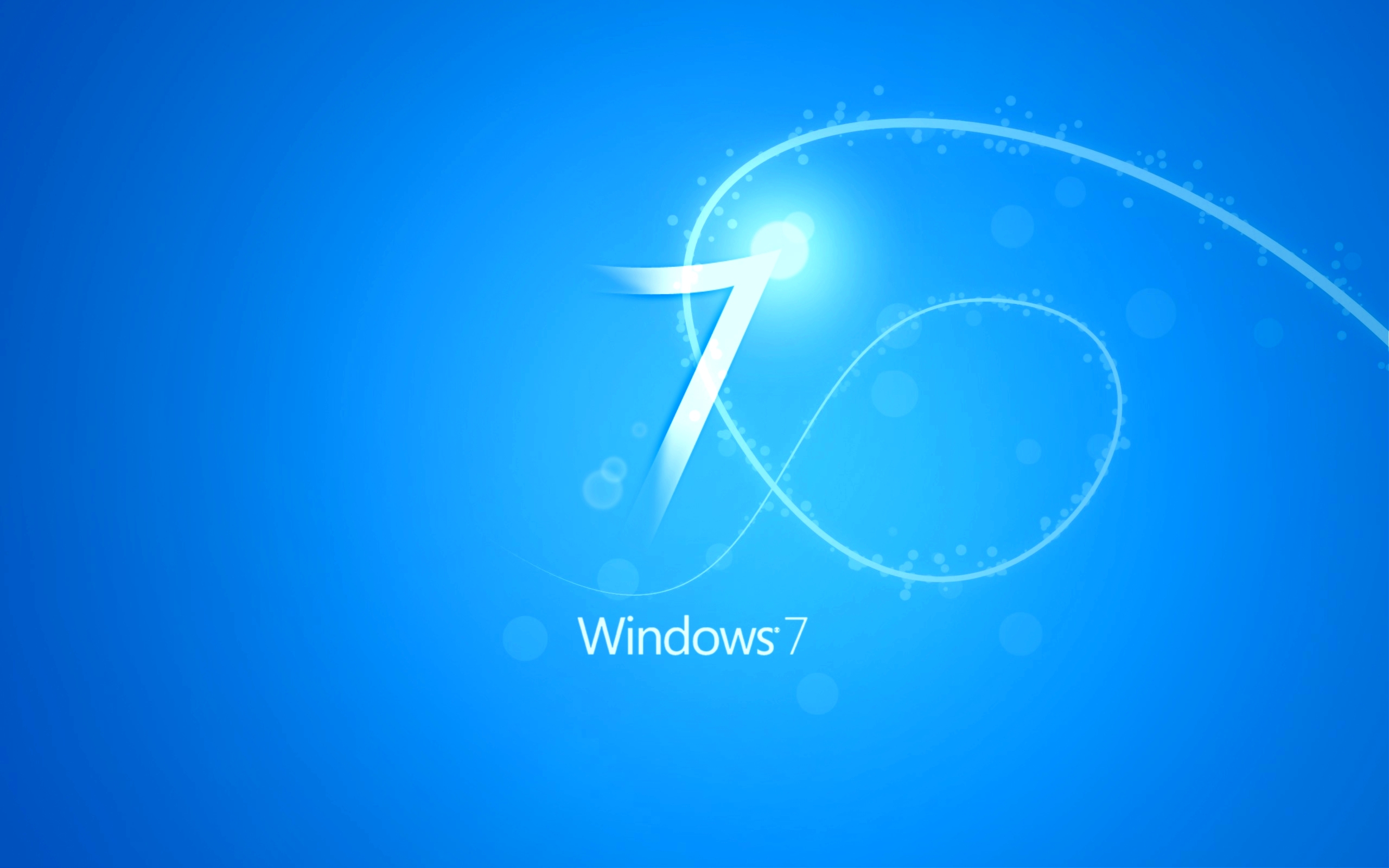 Windows 7 2560x1600 001