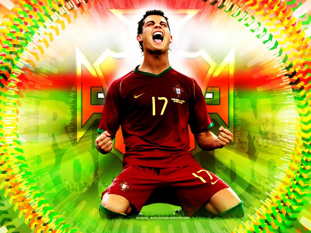 Cristiano Ronaldo 009
