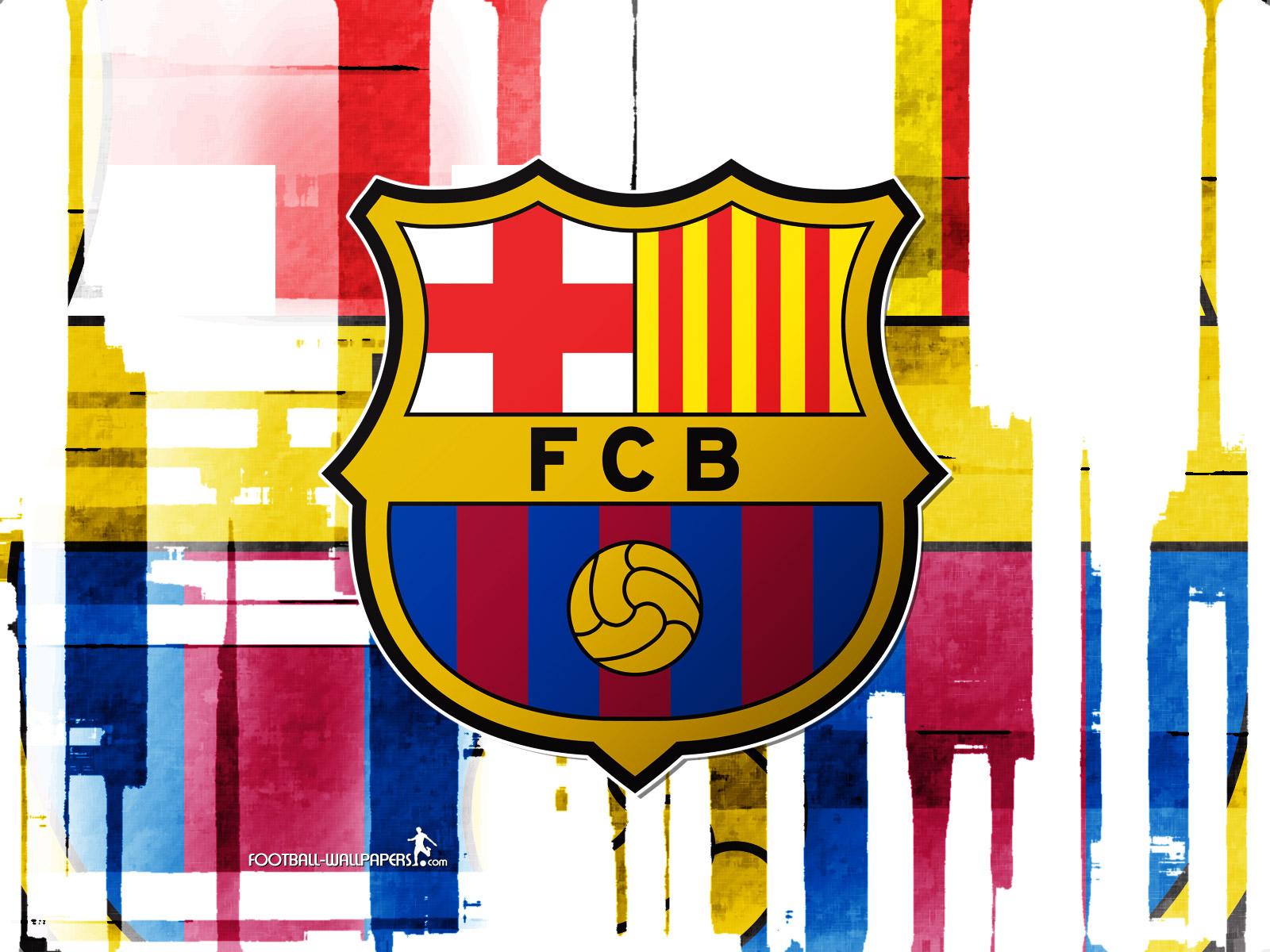 Tagi  Barcelona   Herb   Pi  Ka No  Na   Sport