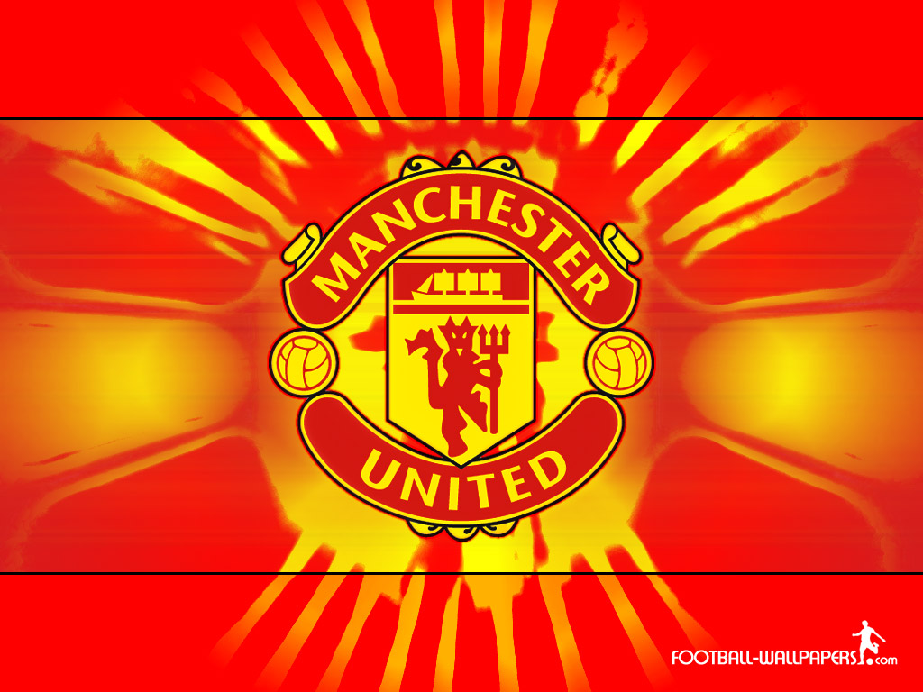 Manchester United 002