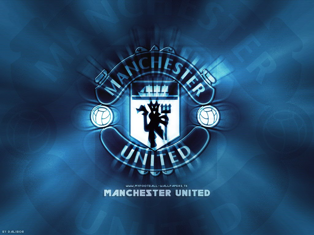 Manchester United 008