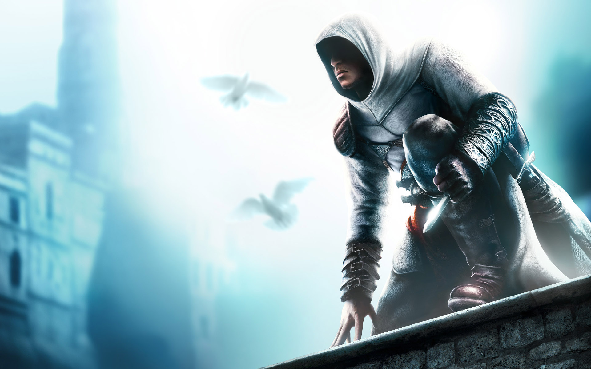 Games Wallpapers 044