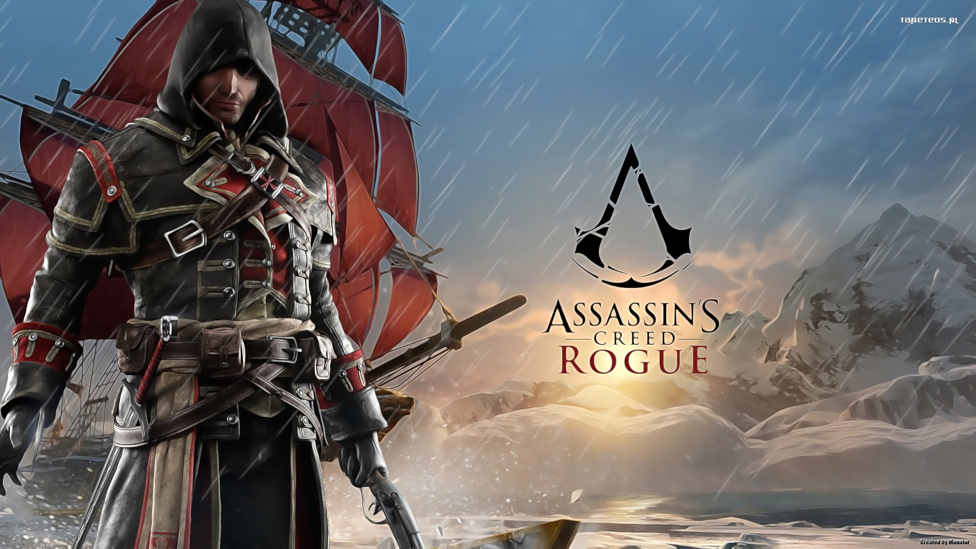 Assassins Creed Rogue 018
