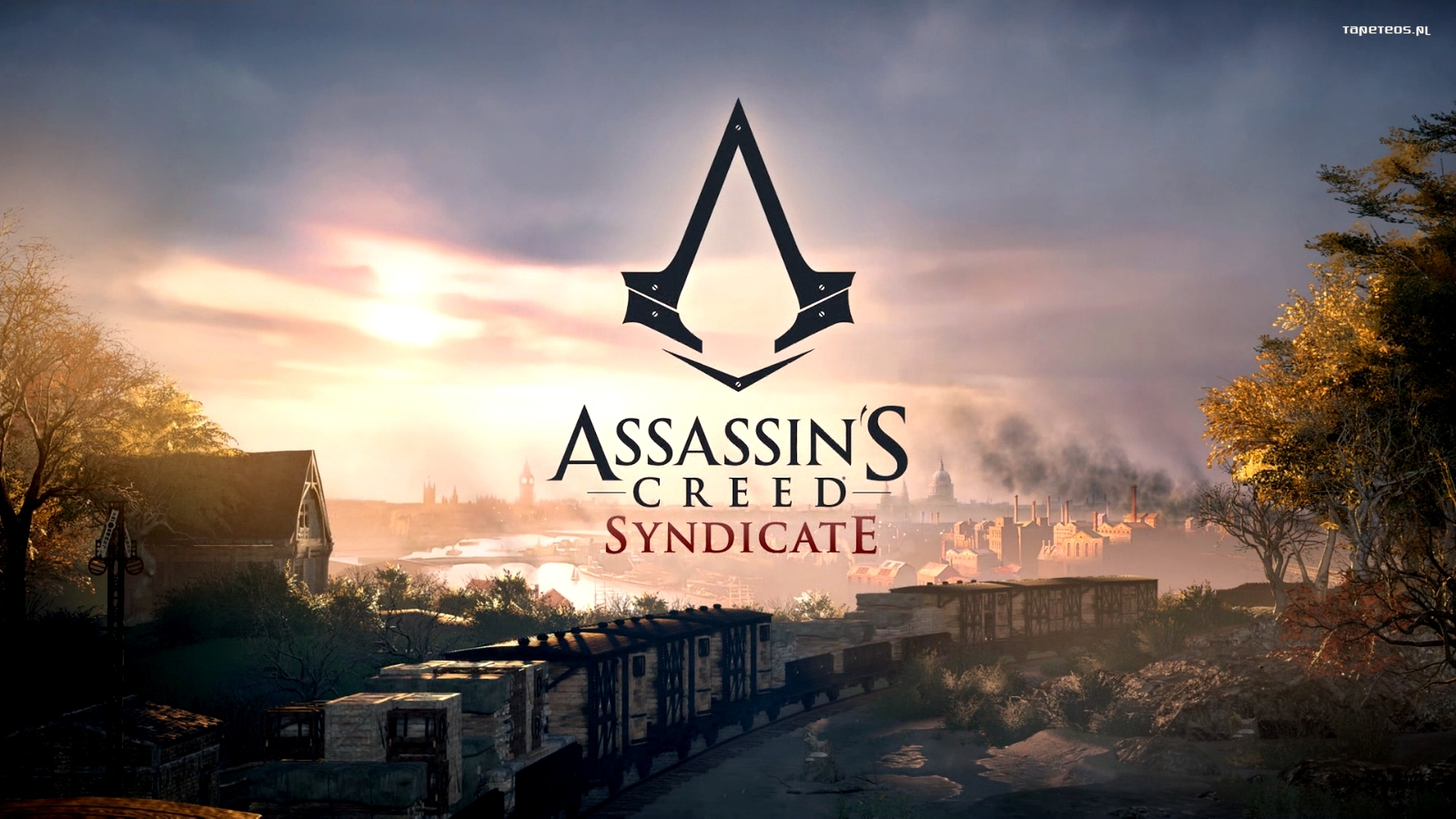 Assassins Creed Syndicate 004