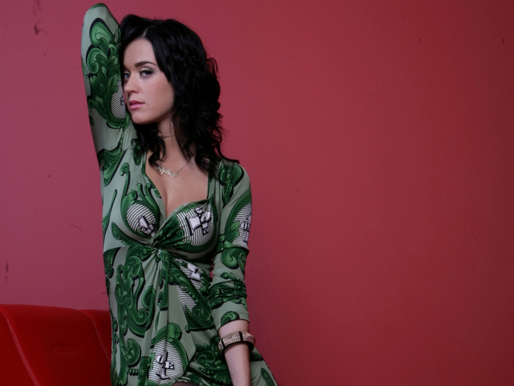 Katy Perry 013