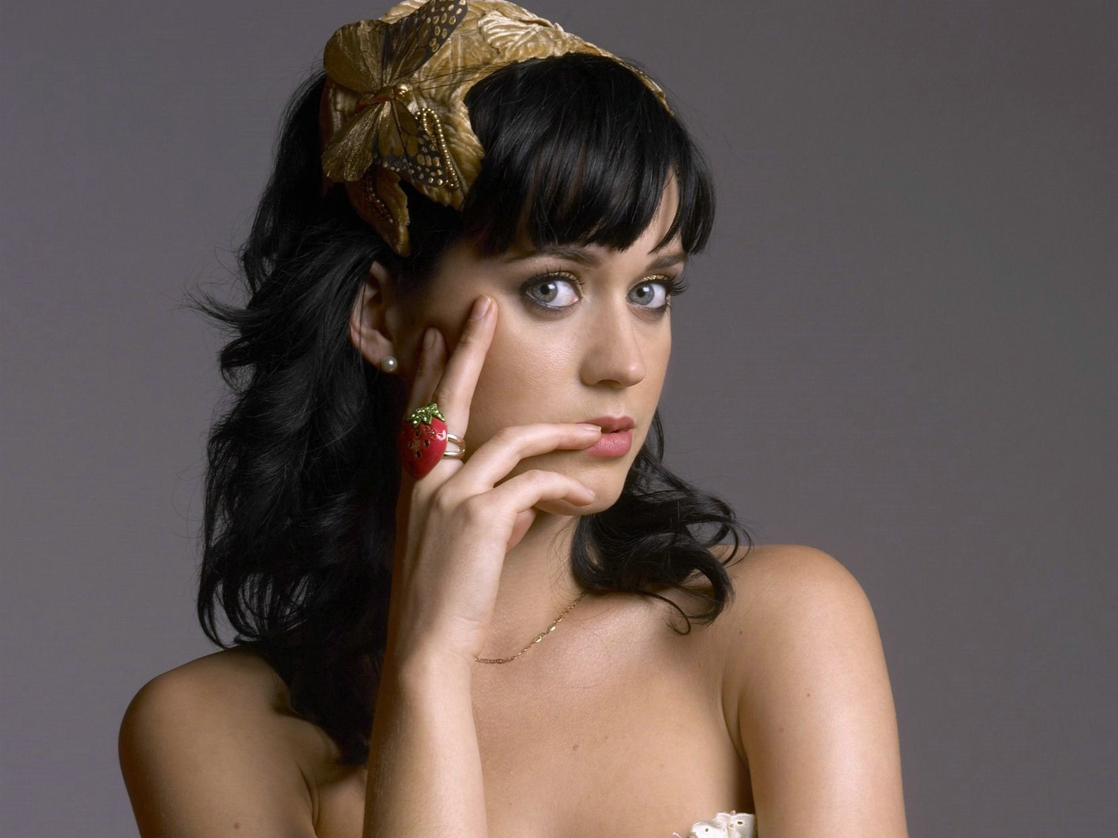 Katy Perry 018