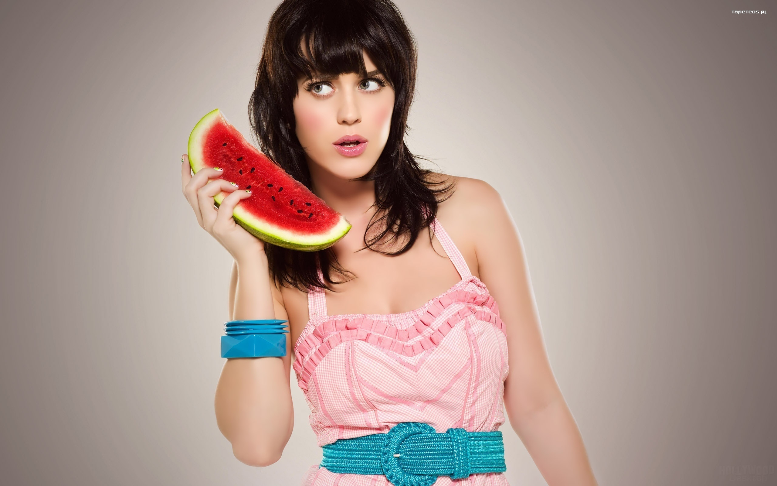 Katy Perry 029