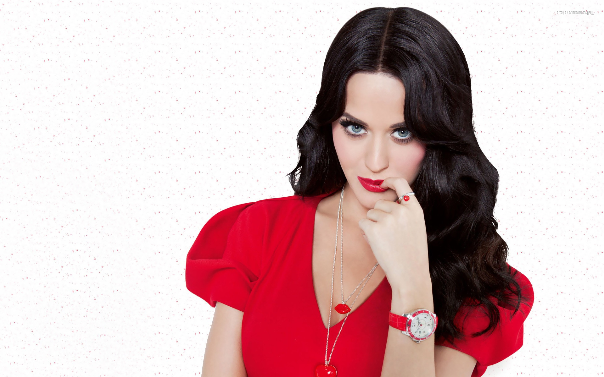 Katy Perry 047