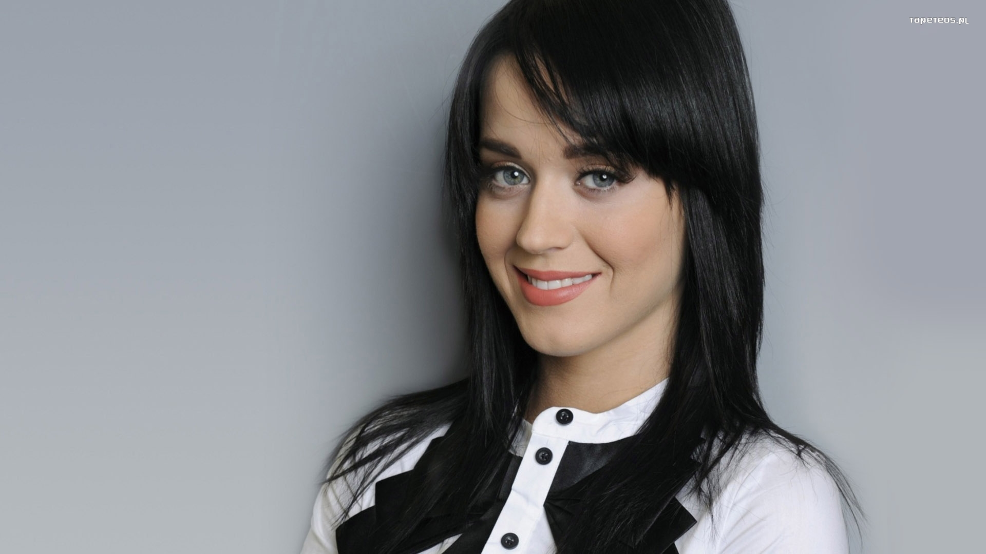 Katy Perry 055