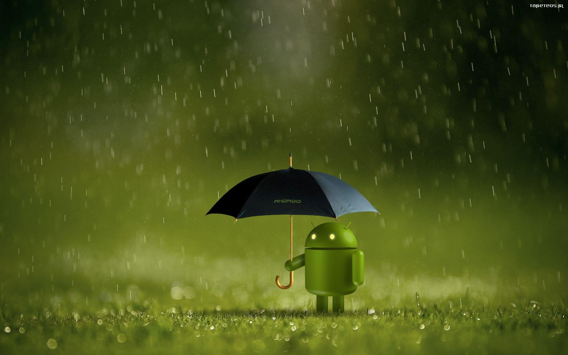 живые обои для android вращающееся земля