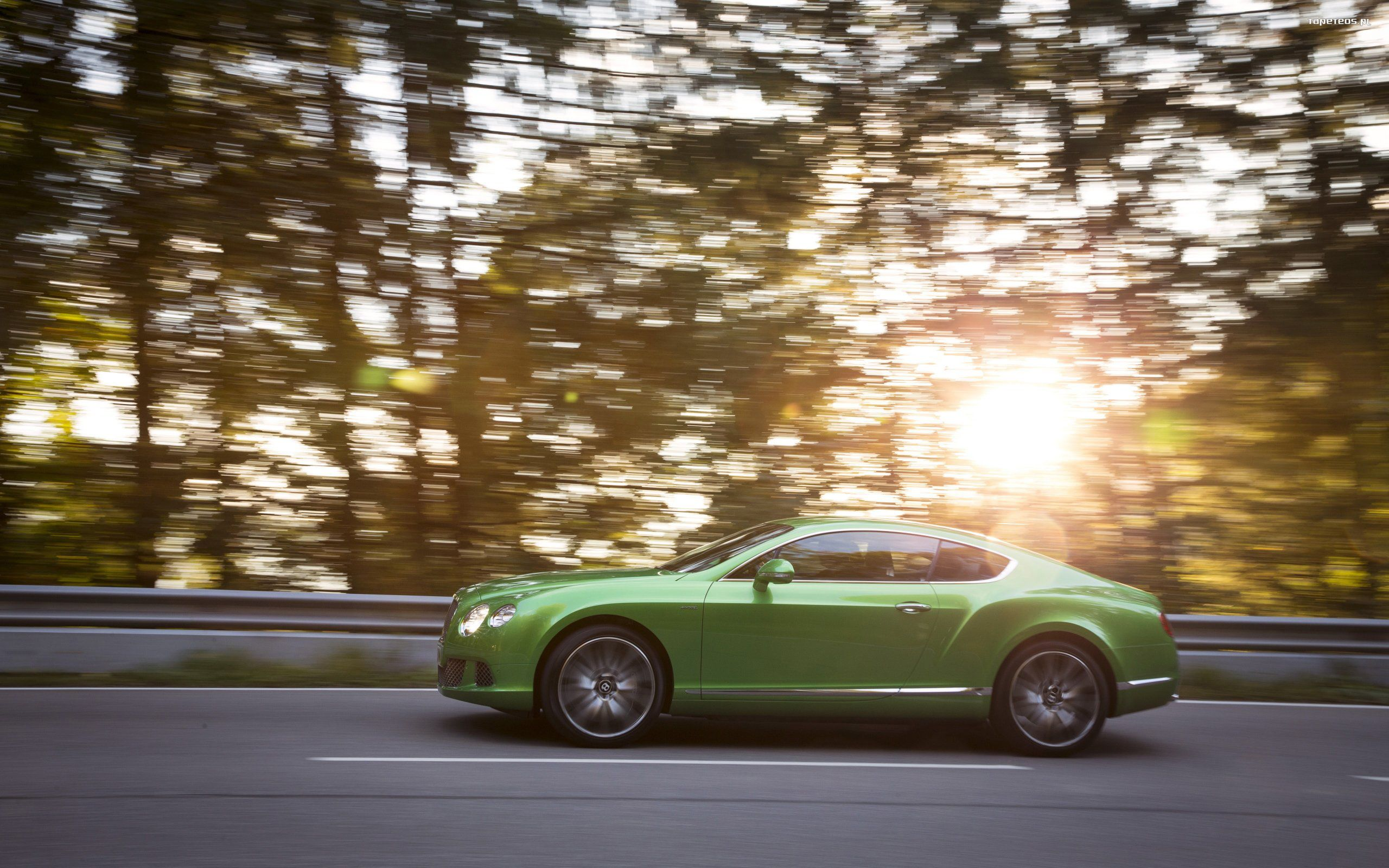 2013 Bentley Continental GT Speed 002