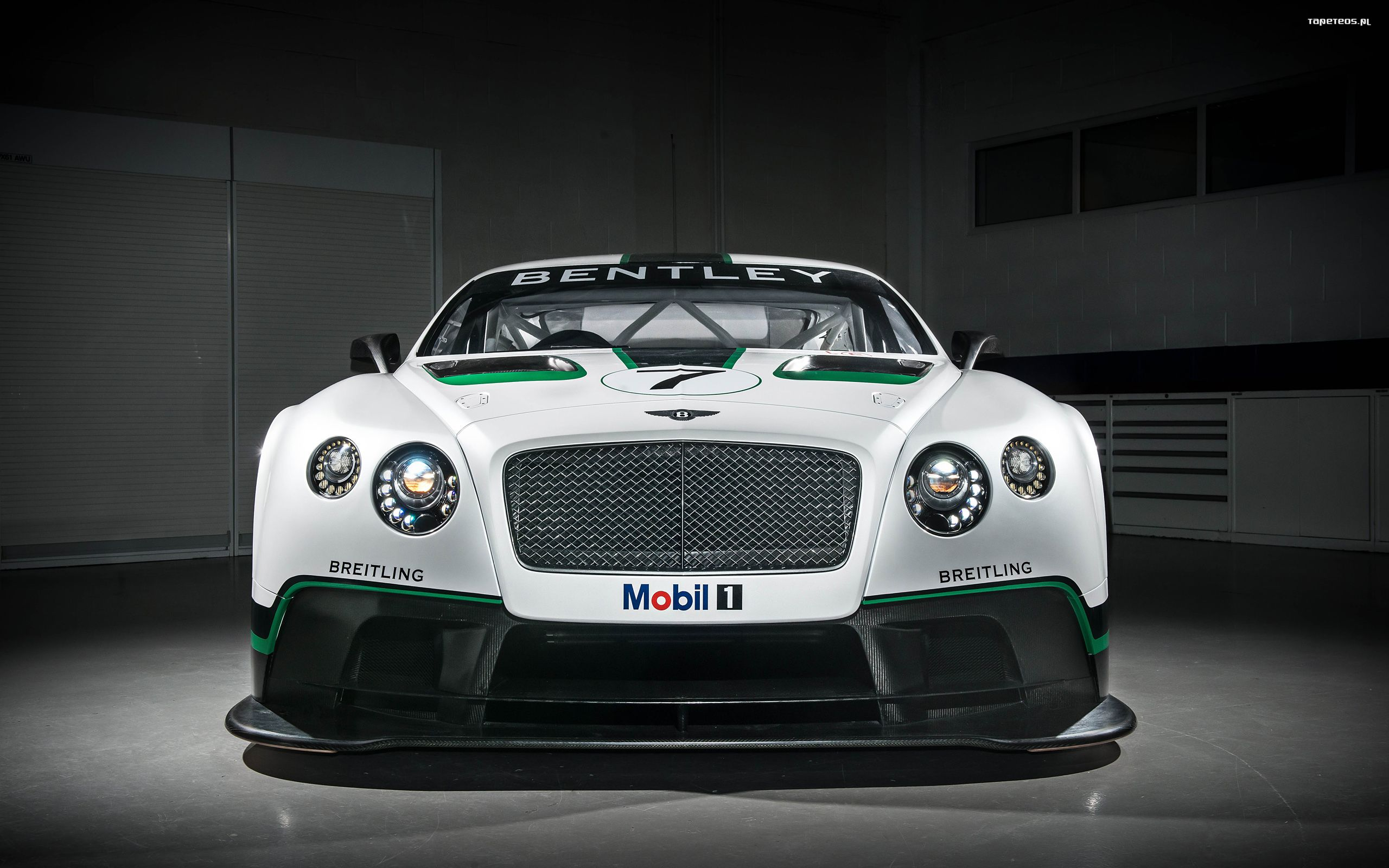 2014 Bentley Continental GT3 005