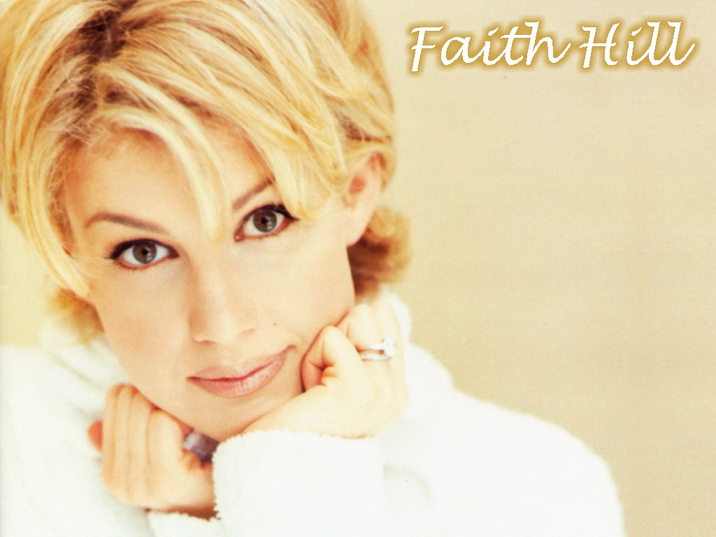 Faith Hill 07