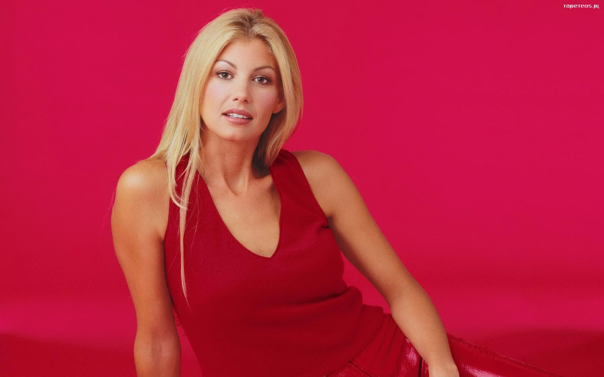 Faith Hill 19
