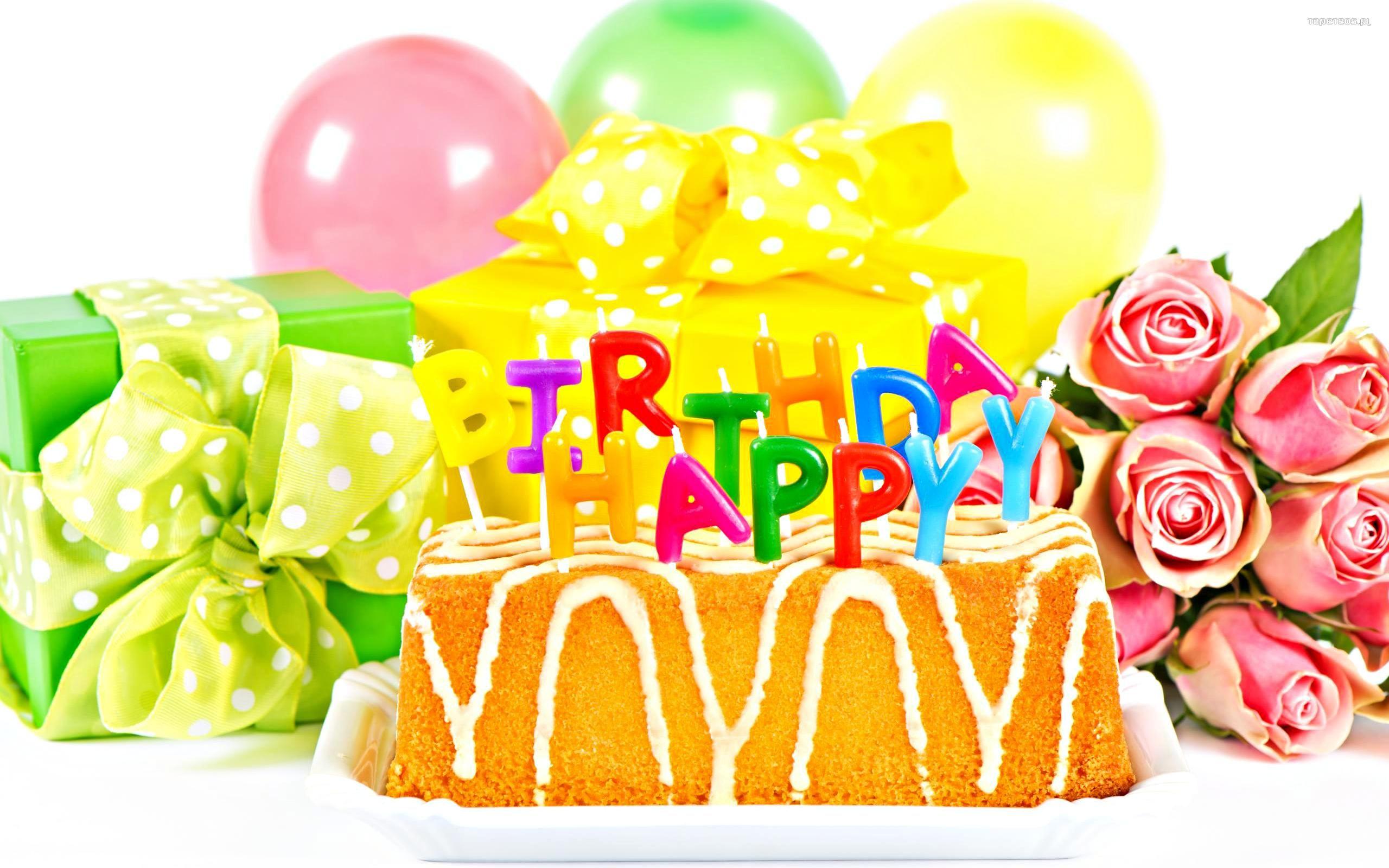 Related pictures torty urodzinowe dla dzieci strona forum szafiarenka